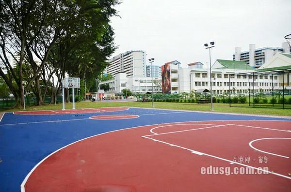 新加坡淡马锡理工学院专业排名