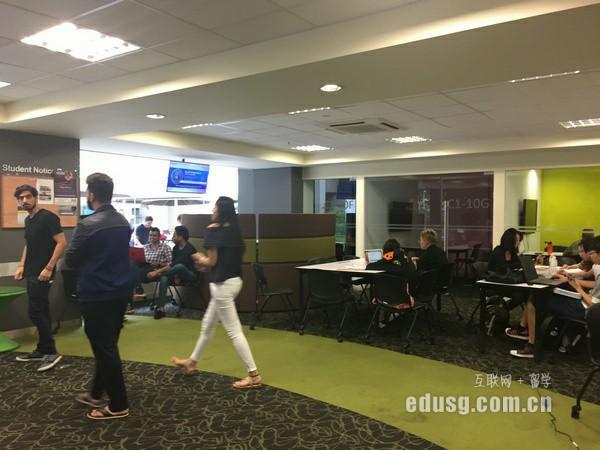 马来西亚硕士课程