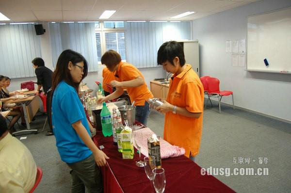 新加坡大学机械专业