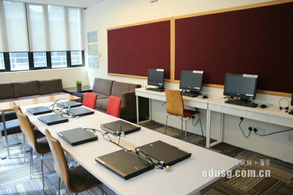 新加坡jcu大学世界排名