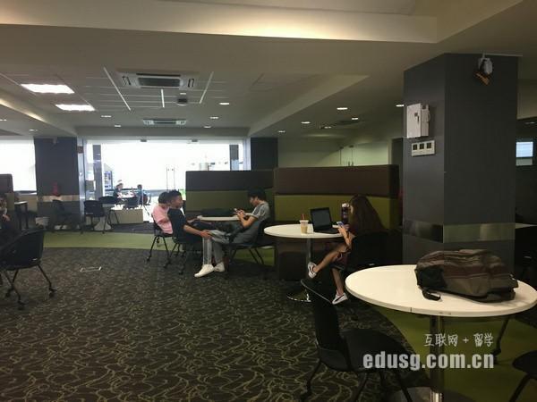 奥塔哥大学语言直升班
