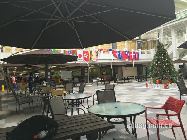 2016新加坡签证拒签率