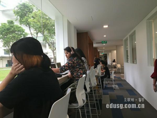 新加坡小学预备班