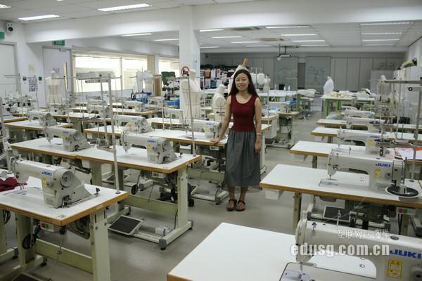 新加坡大学研究生要求