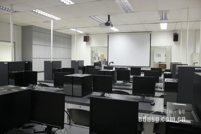 马来西亚学生签证办理流程