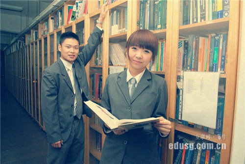 申请新加坡留学需要什么条件