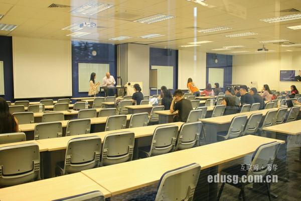 """去新加坡读研的准备主要是申请人的条件学历,新加坡读研究生的专业,以及新加坡读研的学校这三个方面。相比其他国家繁忙的研究生考试和面试,新加坡国家没有""""考研""""这样概念,"""