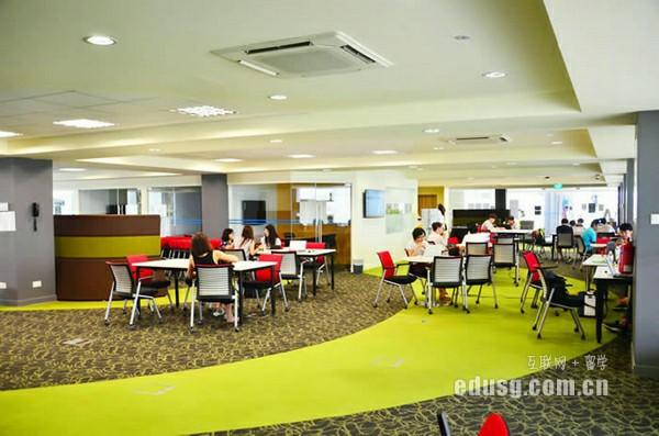 新加坡大学金融排名