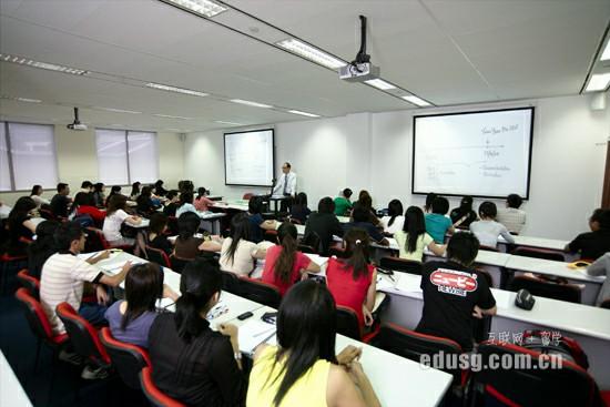 2016新加坡留学移民政策