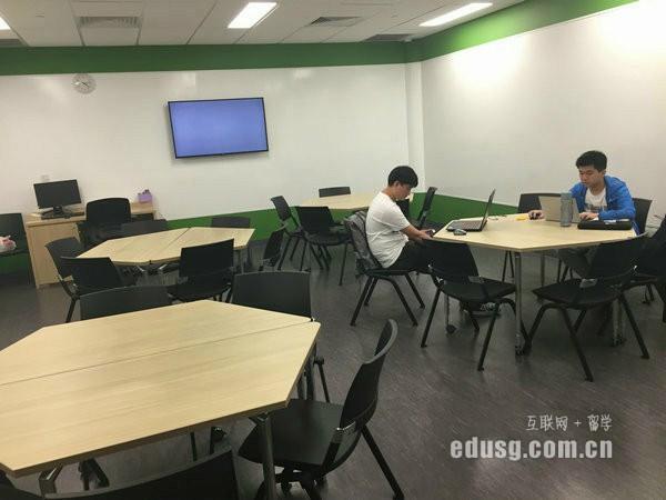 西澳大学中国认可吗