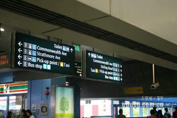 高三学生新加坡留学的利弊