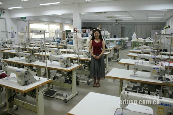 新加坡o水准考试科目有哪些