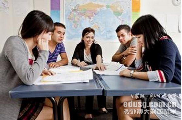 澳大利亚国立大学最强的专业