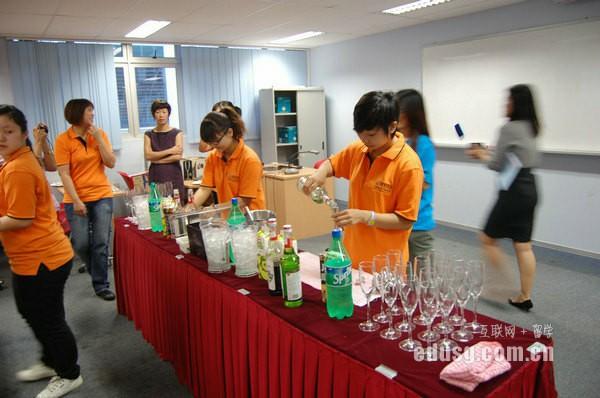 申请新加坡南洋理工大学研究生