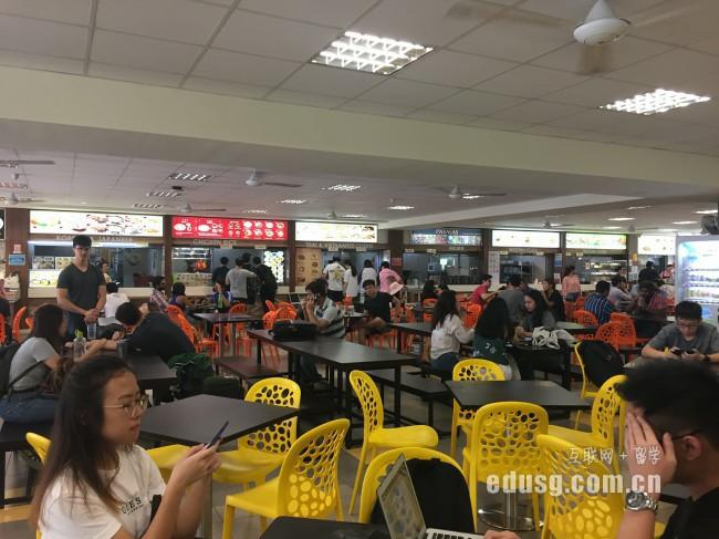 日本留学和新加坡留学哪个好