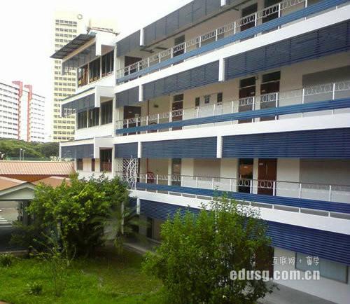 新加坡留学艺术类专业