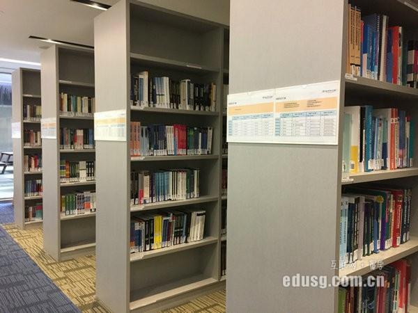 新加坡留学申请有哪些最合适的方式