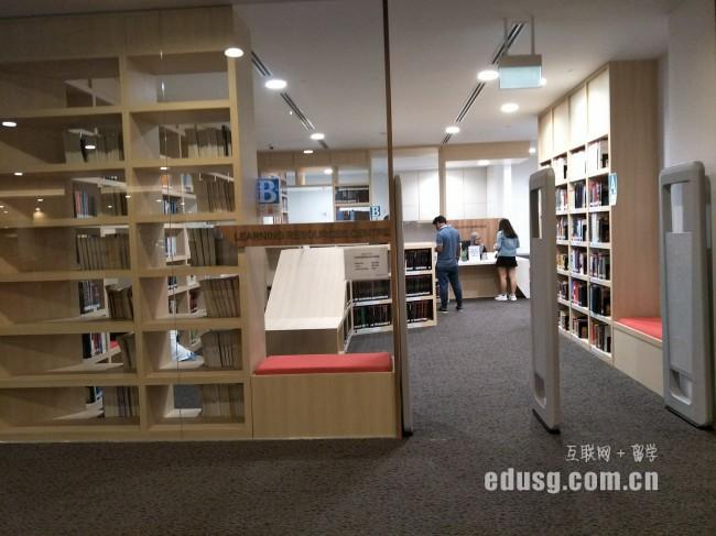 新加坡大学音乐学院研究生招生