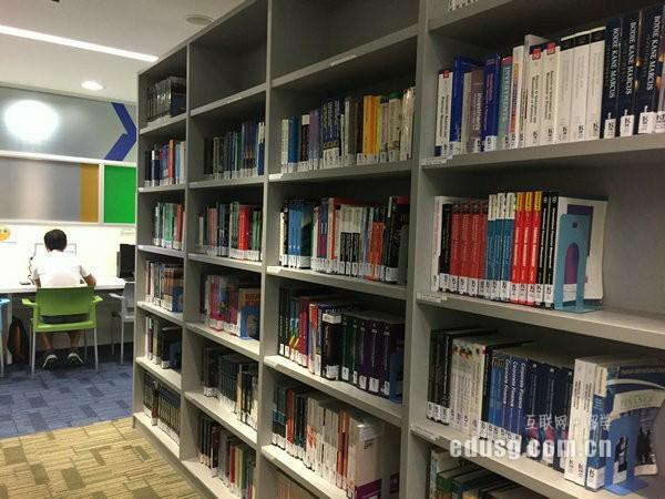 新加坡大学金融数学专业就业前景