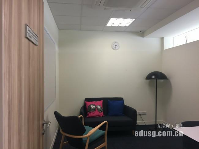 新加坡大学酒店管理专业最好的学校排名