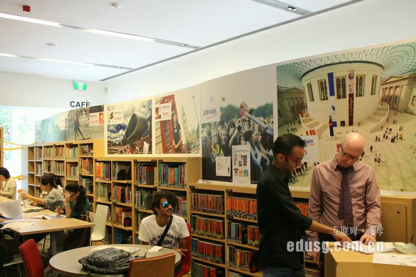 新加坡大学最好的专业是什么