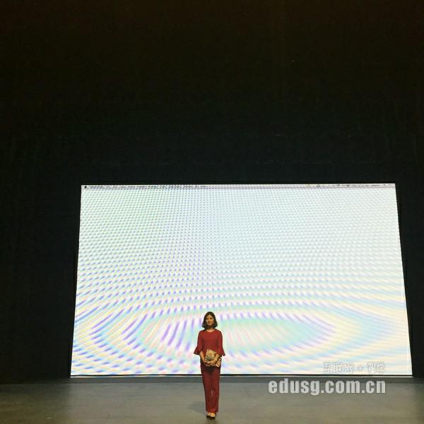 新加坡sim企业管理专业就业方向
