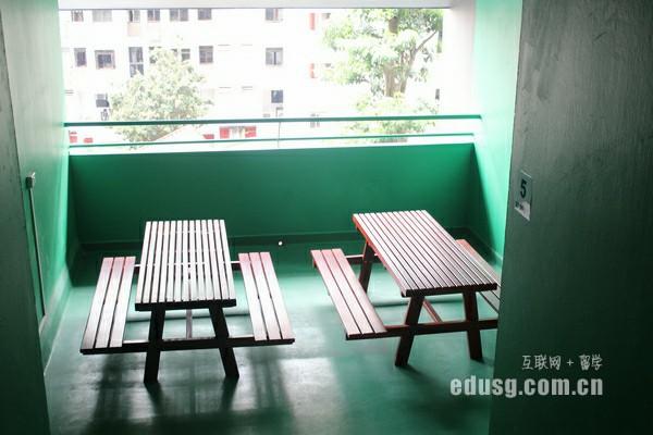 新加坡大学文科类专业有哪些