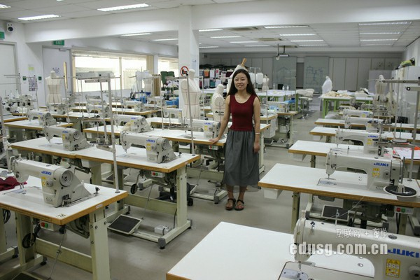 新加坡管理学院研究生奖学金
