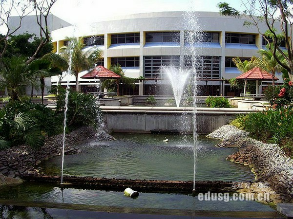 新加坡莱佛士音乐学院音乐专业