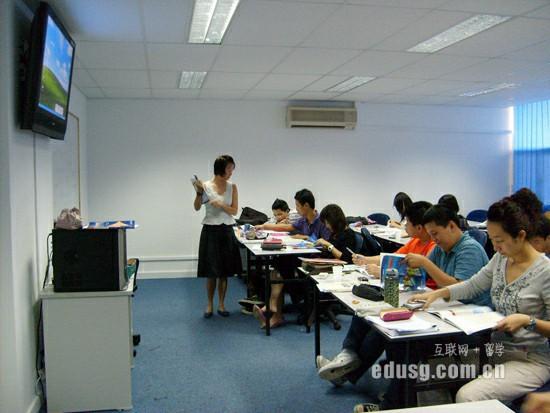 新加坡南洋理工大学申请流程
