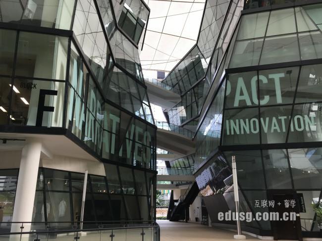 昆士兰科技大学金融排名