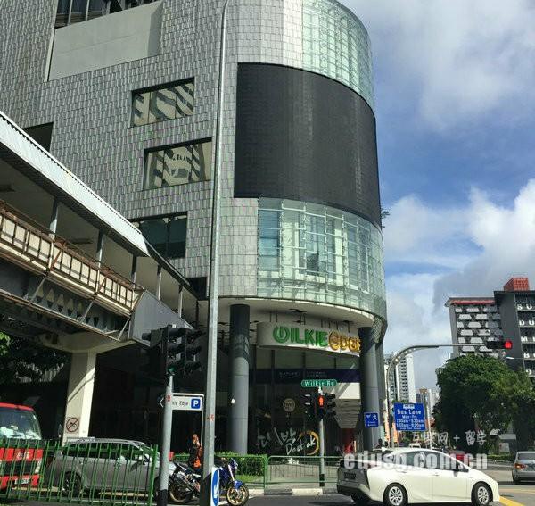 新加坡TMC学院硕士费用