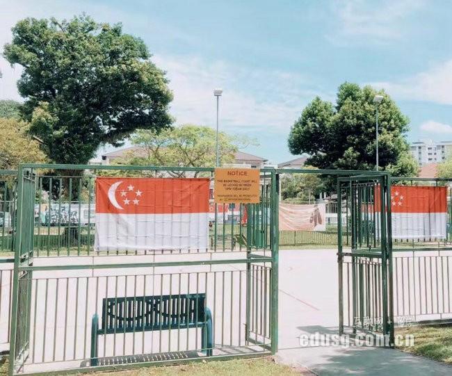 新加坡理工学院读书留学有哪些专业