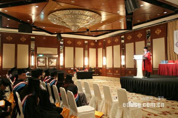 新加坡辅仁预科学院申请时间