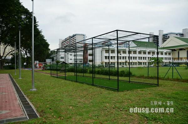 新加坡拉萨尔艺术学院本科费用多少
