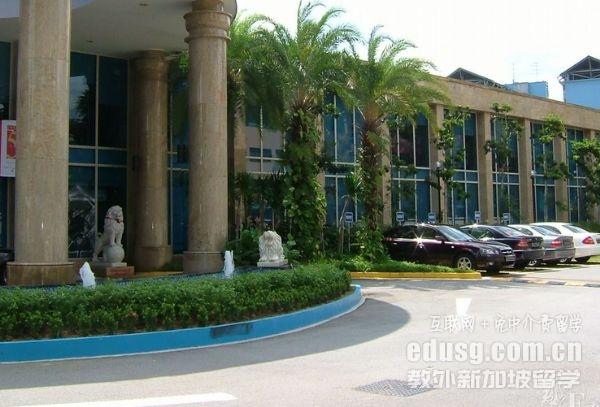 【新加坡留学录取榜-第6852例】恭喜吴同学获取新加坡管理发展学院offer