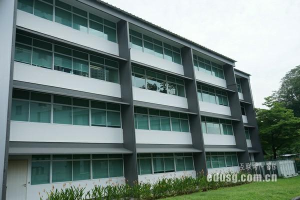 新加坡Kaplan学院ACCA课程优惠价格