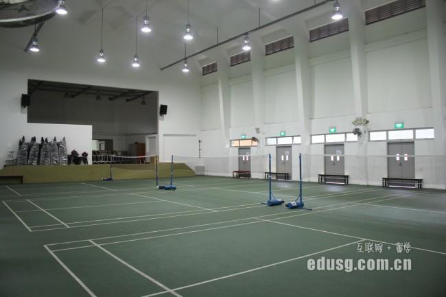 新加坡TMC高等教育学院O水准课程