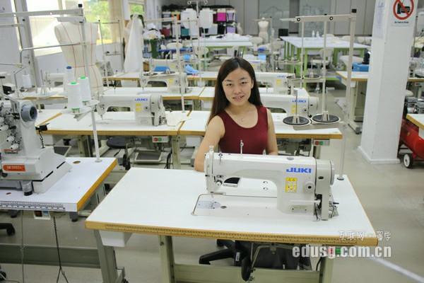 新加坡设计专业申请计划