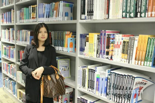 新加坡淡马锡理工学院留学好吗