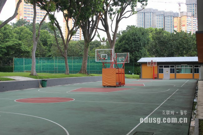 新加坡设计专业毕业后就业