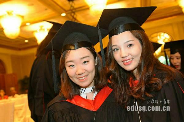 新加坡KAPLAN学院旅游及酒店管理硕士