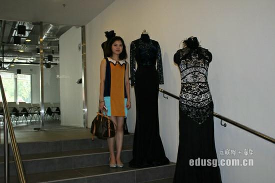 詹姆斯库克大学新加坡校区文凭中国承认吗