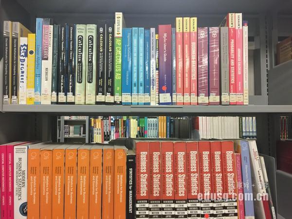 新加坡留学读研究生一年费用