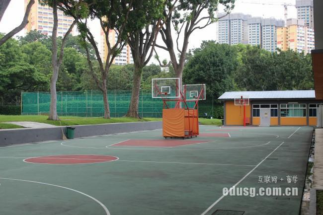新加坡楷博金融学院acca课程