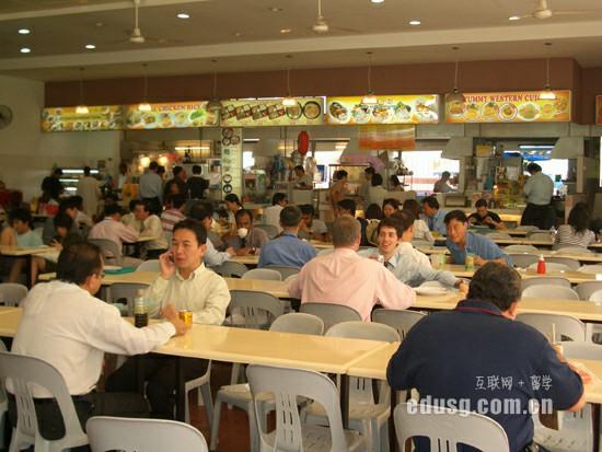 新加坡留学小学好吗