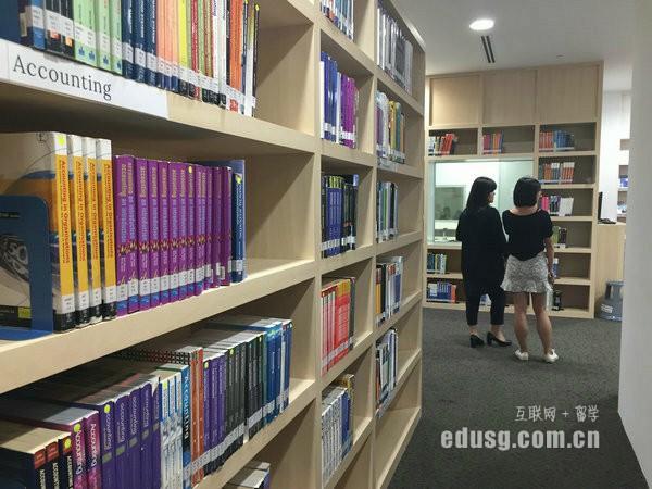新加坡理工学院毕业生可以读新加坡大学吗
