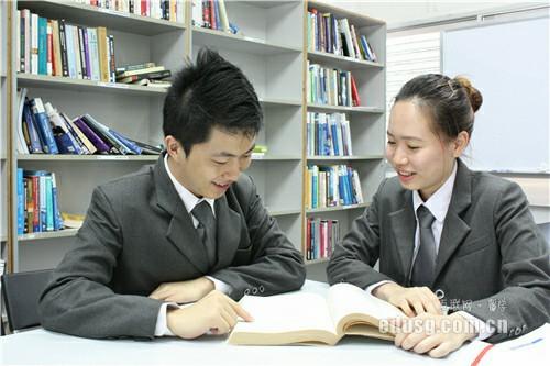 新加坡文科怎么样