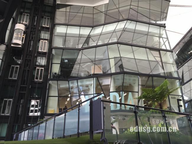 2017悉尼大学研究生申请条件