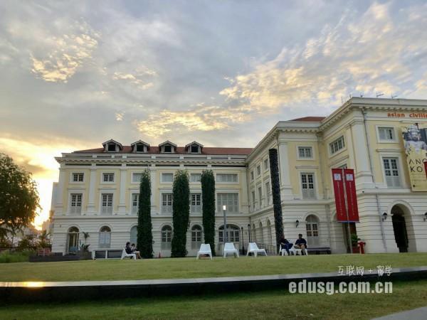 马来西亚南方大学排名